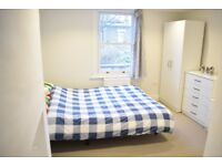 Large Double Room Heart of Tooting Broadway - ALL BILLS INCLUDED - £695 PCM Available 01/09