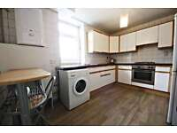 3 bedroom flat in Margaret Herbison House, Fulham