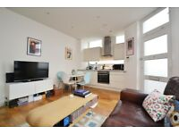 Call Brinkley's today to see this one bedroom, garden flat. BRN1003480