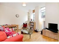 Amazing 2 bed located in EC1 on Rosebery Avenue for only £470 per week