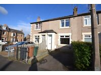 2 bedroom house in Longstone Avenue, Longstone, Edinburgh, EH14 2AZ