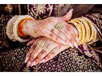 Cheap Photographer Birthday, Wedding, Engagement, Anniversary, Baby Shower, Christening, Events
