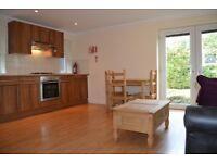 2 Bed Flat, City Centre, £750 PCM, Available ASAP