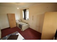 Affordable Twin Room in nice flatshare, ALL BILLS INCLUDED in price!!! Arsenal 155H