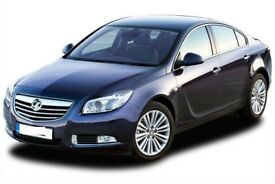 VAUXHALL OPEL INSIGNIA DPF EGR FIX *LIFE TIME WARRANTY* OPEN 7 DAYS UNTIL 11PM