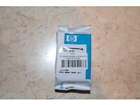 HP 57 (Colour) printer cartridges