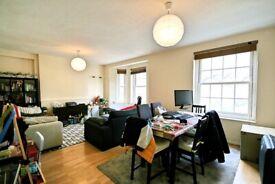 Amazing split level 3 Bed apartment - Price Drop! Algate