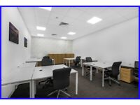 Ashford - TN24 8EZ, 5 Desk serviced office to rent at The Panorama