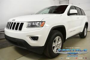 2015 Jeep Grand Cherokee Laredo*4X4