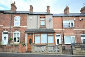 3 bedroom house in Nelson Street, Bishop Auckland, DL14 (3 bed) (#1219682)