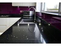 Buy-Black-Mirror-Quartz-Worktop-in-London