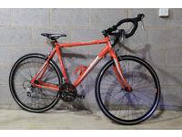 Diamond Back DBR Raleigh Mens Road Racing Bike Bicycle