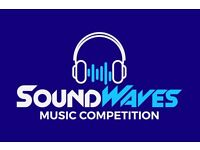 Birmingham Band and Singing Competition to Get a UK Tour and Gain Exposure