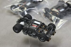 Best Selling in HO Slot Cars
