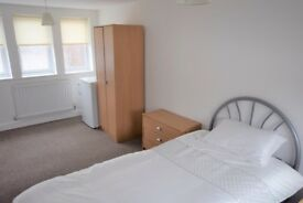 🏠 Room to Rent in Worksop, Rooms Available to Let 🏠