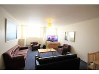 3 bedroom flat in Lordship Lane, East Dulwich, SE22