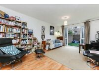 3 Bed House, Herne Hill SE24 - Private Garden + Parking, Moments Walk From Brixton Tube Station!