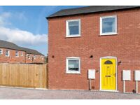 2 Bedroom Flats And Houses To Rent In Lincoln Lincolnshire Gumtree
