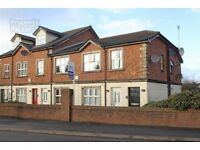 Apartment To Rent Carryduff