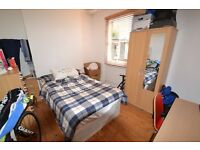 Great Double Room In Front of Park