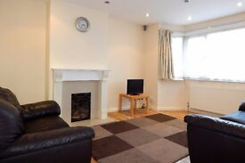 ONE BEDROOM FIRST FLOOR MAISONETTE AVAILABLE TO RENT IN HILLSIDE, KINGSBURY NW9