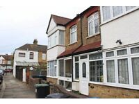 NEWLY REFURBISHED 4 BED HOUSE FOR RENT IN EDMONTON/N9