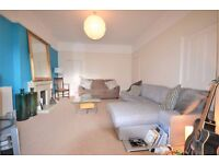 Stunning and Spacious 3 bedroom property on Barrowgate road