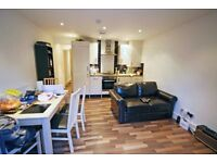 SW2-Thornton Avenue- 1 BED Ground floor-Private Garden-High Standard-Double Room-Available 01/12