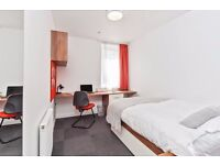 AMAZING NEW FURNISHED STUDENT ACCOMMODATION AT AWARD WINNING VICTORIA HALL WEMBLEY