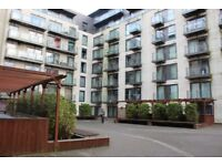 *** TWO BEDROOMS APARTMENT IN SECURED DEVELOPMENT IN SLOUGH ***