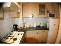 WOW WOW WOW 2 BEDROOMS SAME FLAT!! BOTH SINGLE USE!! SOUTH EAST SE8 4SQ SURREY QUAYS