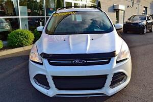 2013 Ford Escape SE OPEN ON SATURDAYS