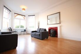 1 Bed, 1 Bath located moments between Willesden/Kilburn- Call Rebecca 07958784688