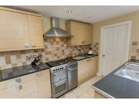 2 Bedroom Flat Available in Now