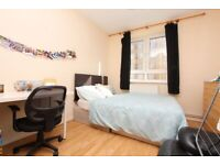 Nice rooms to rent in Whitechapel - E1- Move in ASAP