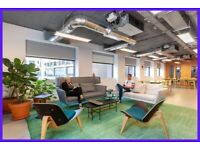 Birmingham - B3 3HN, Your modern co-working office at Spaces Crossway