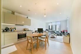 1 bedroom flat in The Tower, One The Elephant, Elephant & Castle SE1