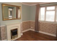 **Immaculate One bedroom apartment to rent**