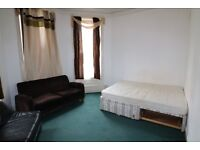 ROOM TO RENT IN BOURNEMOUTH TOWN CENTRE
