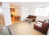 2 bedroom flat in Spring Bridge Road, Ealing, W5