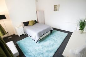 Rooms 2 Rent | Weekly | Monthly | Per Night | Close to Dockyard