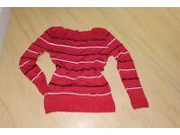 women's bundles clothing size 10-12