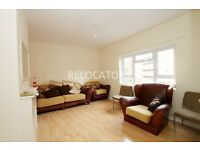 A LOVELY TWO DOUBLE BEDROOM FLAT AVAILABLE TO RENT IN BETHNAL GREEN