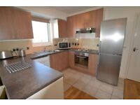 2 Bed Penthouse- Bromyard House. Available Immediatley