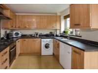 4 Bedroom Semi-Detached House to Rent Broughton - NO FEES
