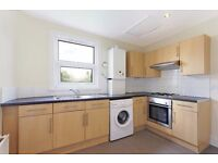 Amazing newly refurbished 2 bedroom flat located in East Croydon. Must be seen!