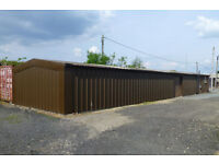 Workshop, Industrial Unit, Office, Store, Storage Space, Garage Warehouse to rent / let.