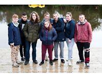 FREE 12 week personal development programme - Team in Sutton Coldfield, Birmingham
