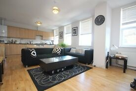 This stylish property is considerably larger than average and offers a bright and spacious lounge