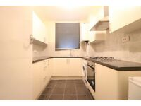 !!!!BRILLIANT 2/3 bed flat IN E2 , MINUTES from VICTORIA PARK and STATION ¬FULLY FURNISHED